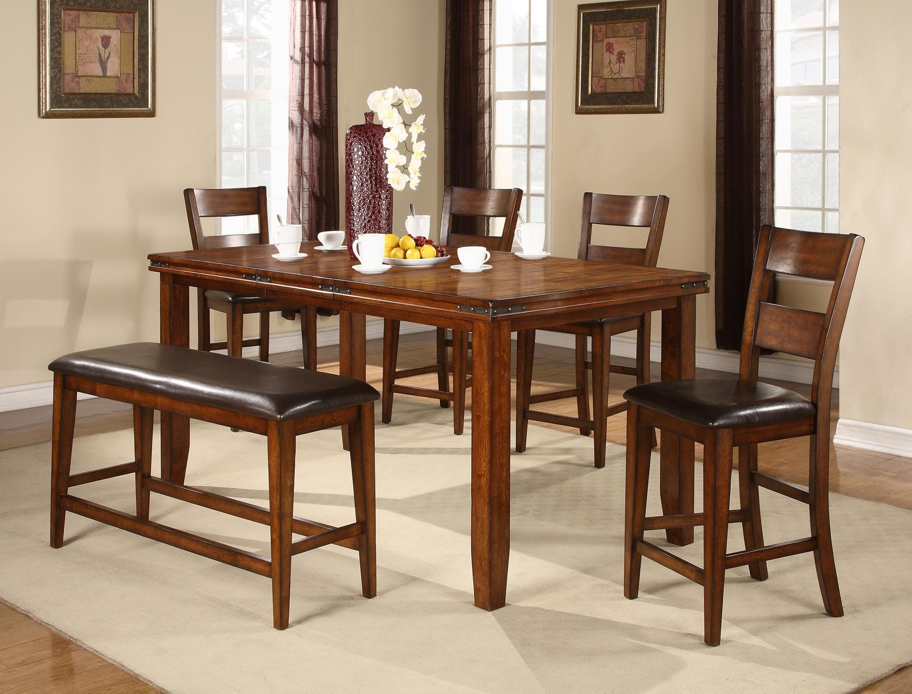 Galleria Furniture Discounted Furniture In Dallas Fort Worth
