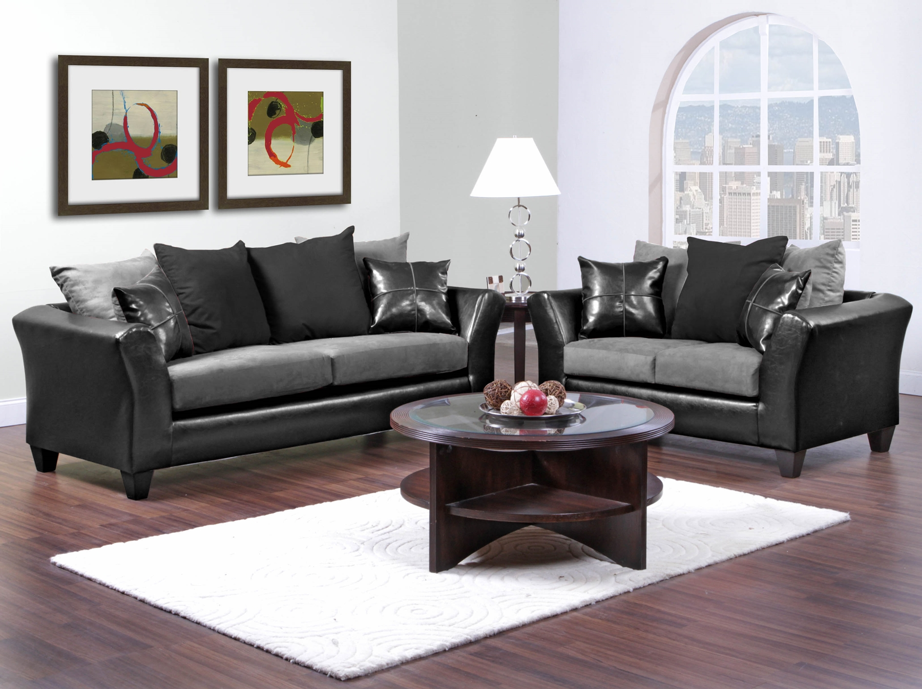 Galleria Furniture Discounted Furniture In Dallas Fort Worth